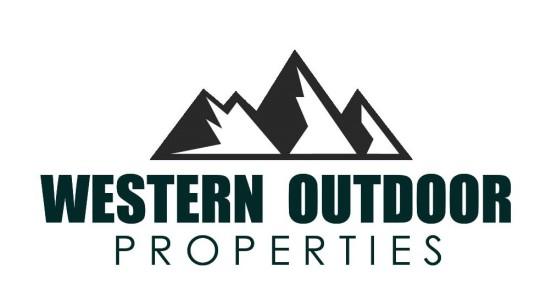 Weatern Outdoor Properties
